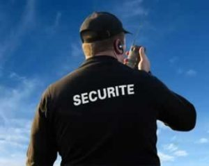 bien écrire sa lettre de motivation pour être agent de sécurité
