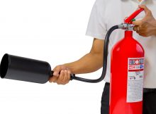 comment devenir agent de sécurité incendie