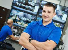 nos 5 conseils pour trouver un emploi lorsqu'on est agent de sécurité